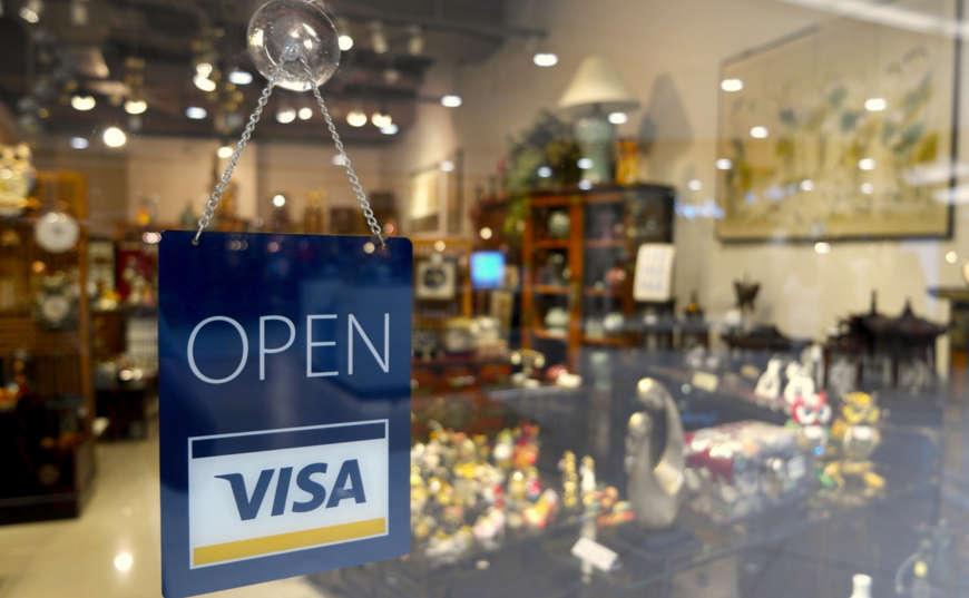 comprar tarjeta de crédito