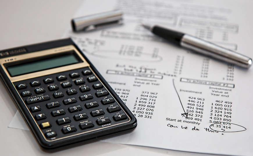 Evaluar invertir en forex