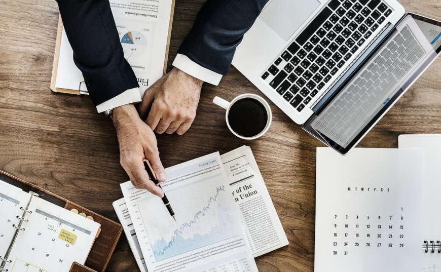Información actualizada para invertir en Forex