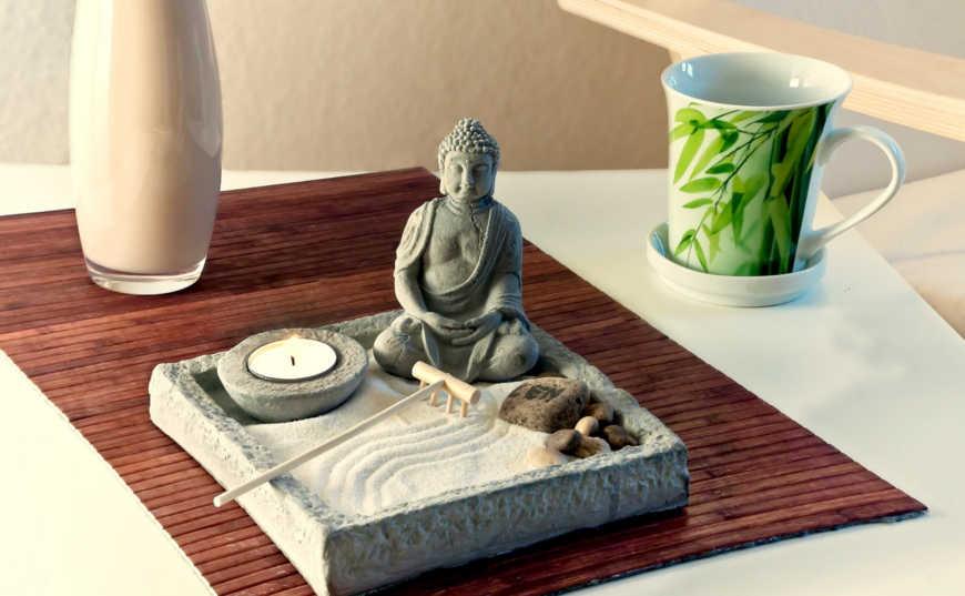 C mo lograr riqueza y prosperidad practicando feng shui - El mejor libro de feng shui ...