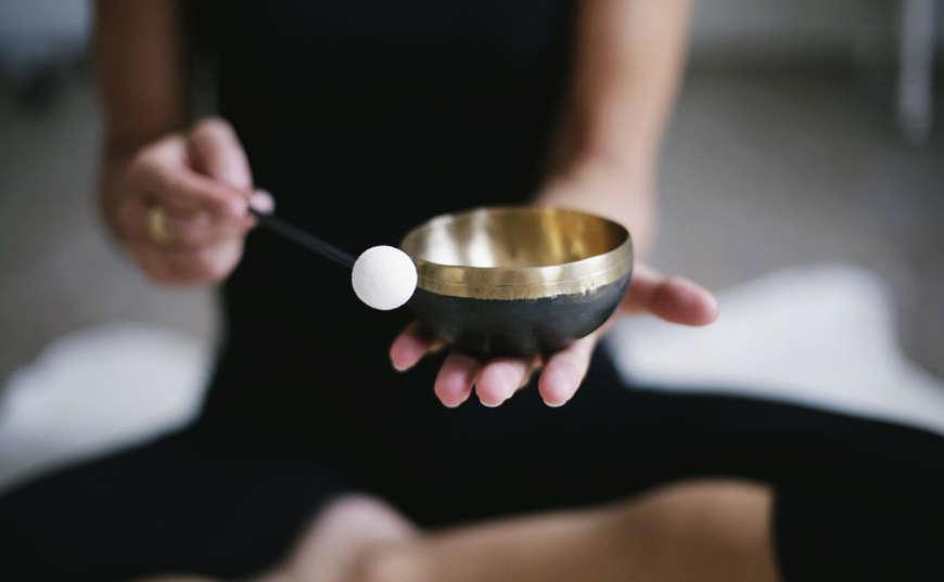 Ritual para abundancia