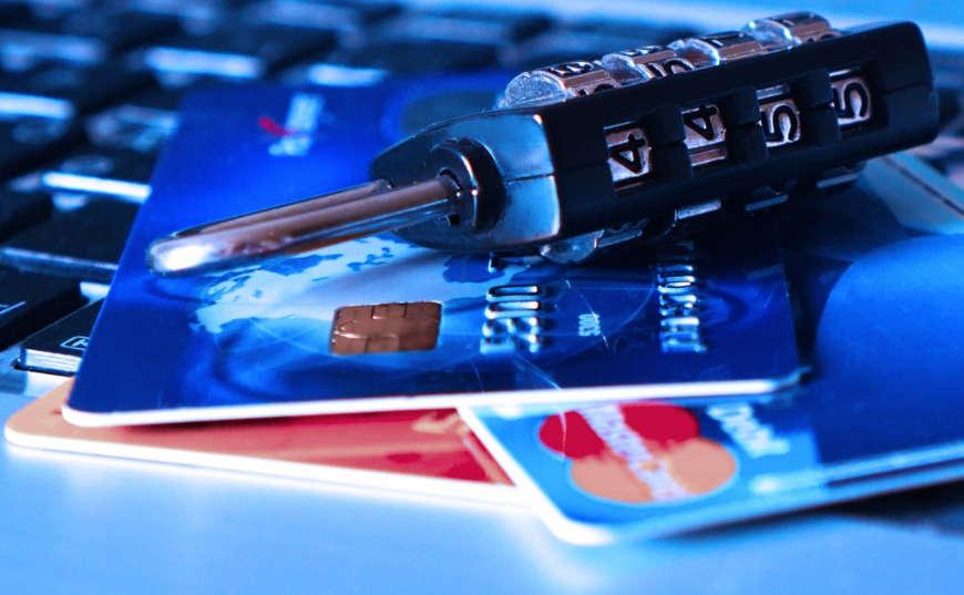 Fecha de corte tarjeta de crédito