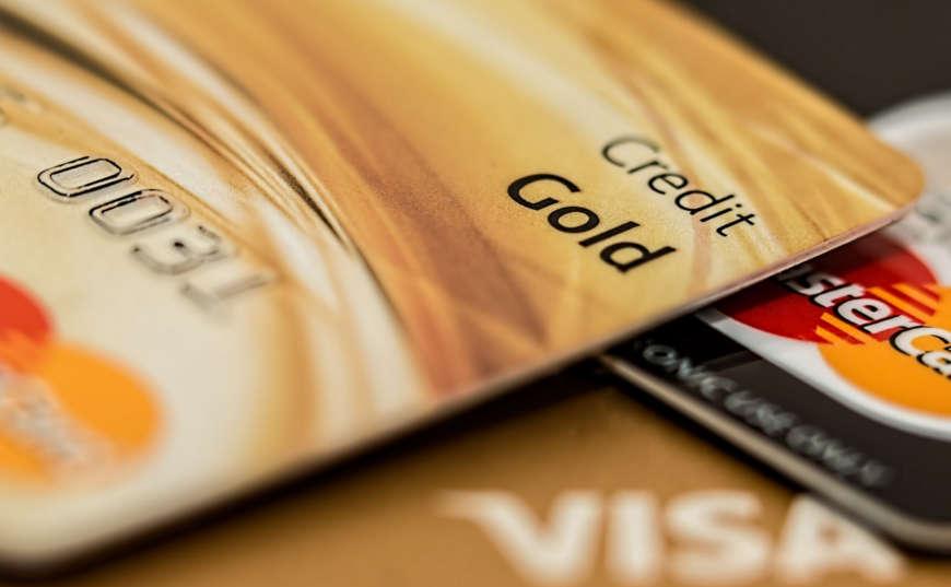 tarjetas crédito buró de crédito