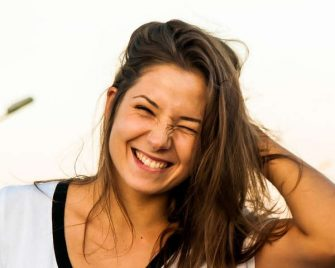 Debora Castillo