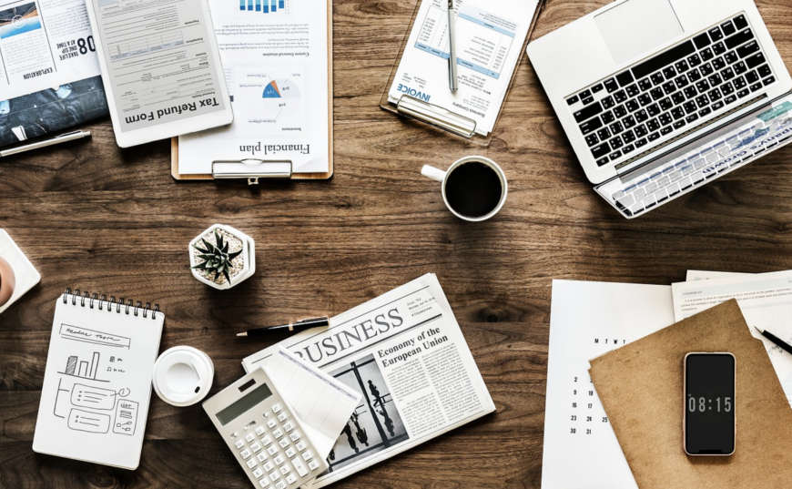 analisis tipos de financiamiento