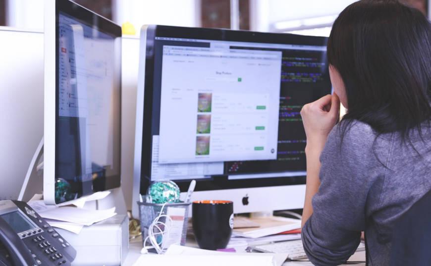 hacer dinero desde casa programado aplicaciones
