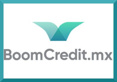 Préstamos BoomCredit