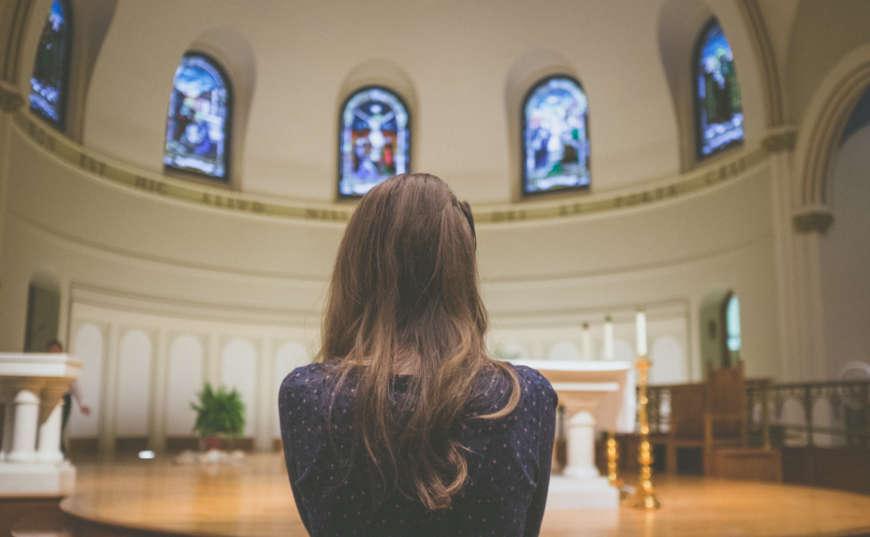 ¿cómo orar a Dios por dinero?