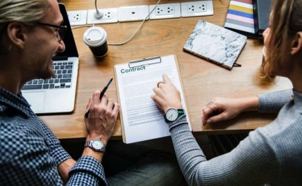 Conceptos financieros para emprendedores