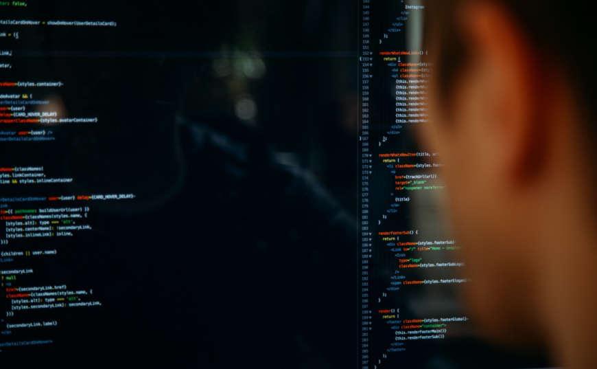 programador de computadoras