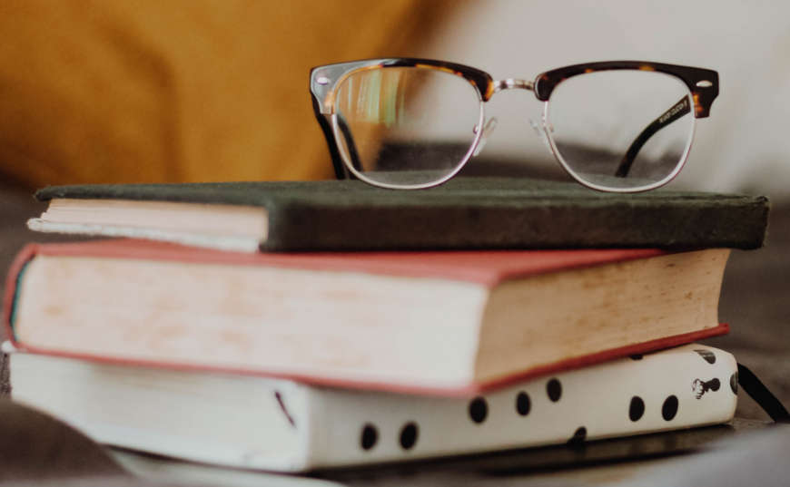 Programar la mente a través de la lectura
