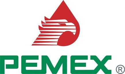 Franquicias Pemex