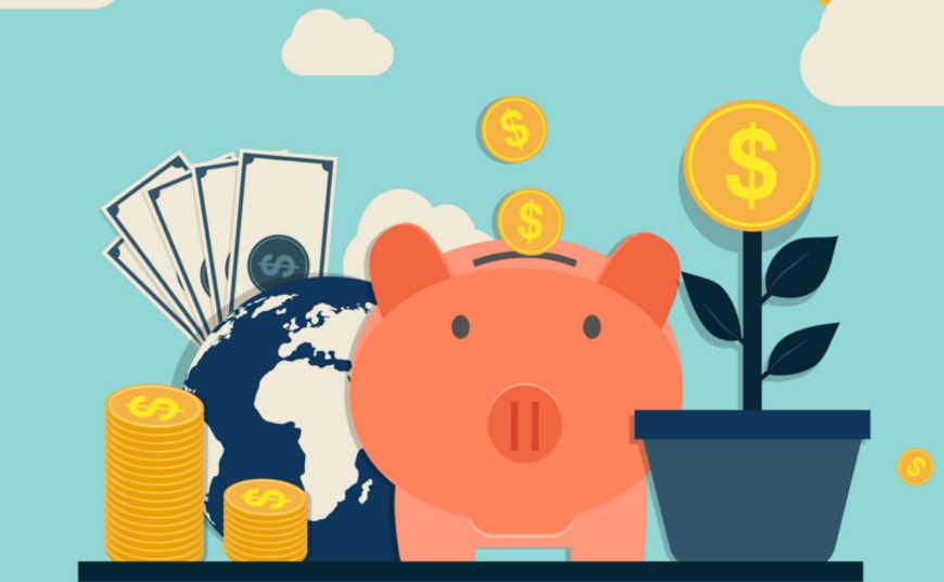 ¿Dónde invertir ahorros de jóvenes mexicanos?