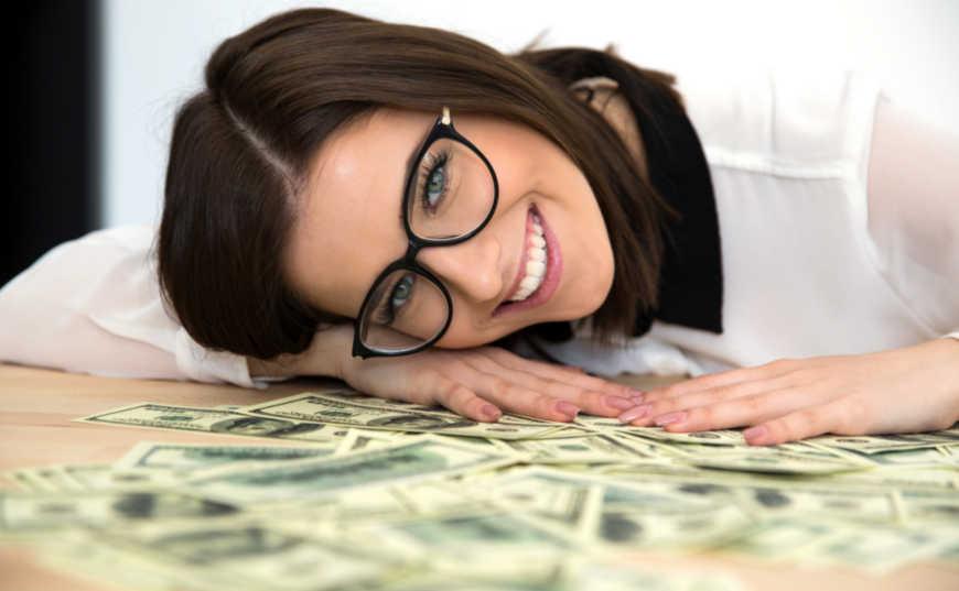 mantra de la abundancia para atraer dinero