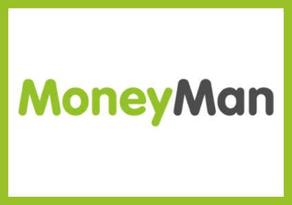 MoneyMan préstamos online en 10 minutos