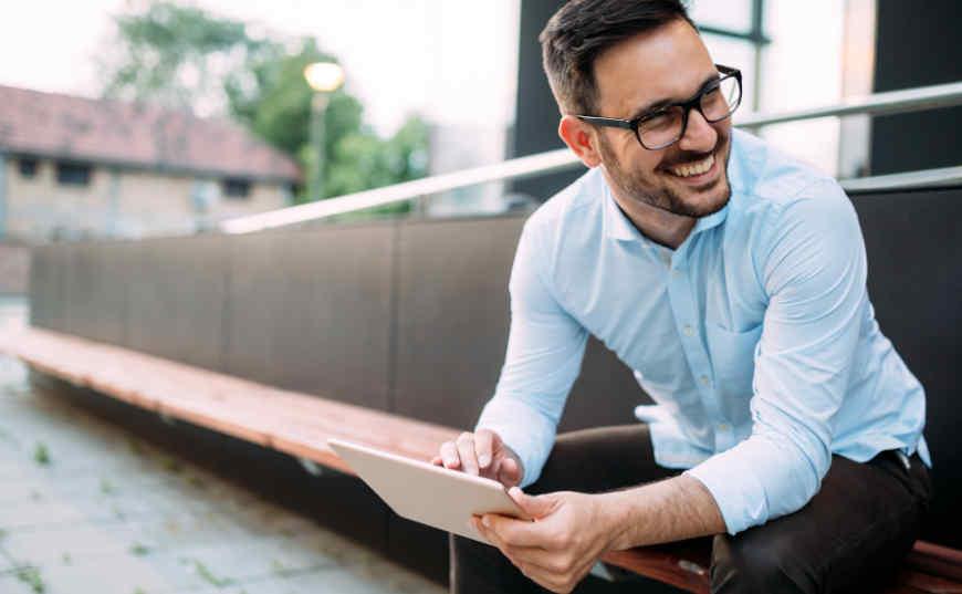 Inversiones para jóvenes - invertir por primera vez tus ahorros