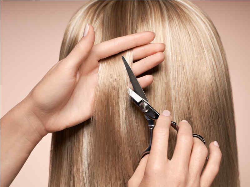 cabello en linea