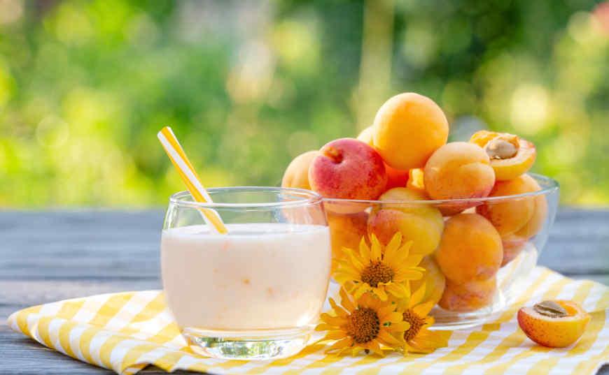¿cómo ganar dinero haciendo yogurt casero?