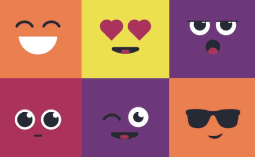 ganar dinero con instagram usar emojis