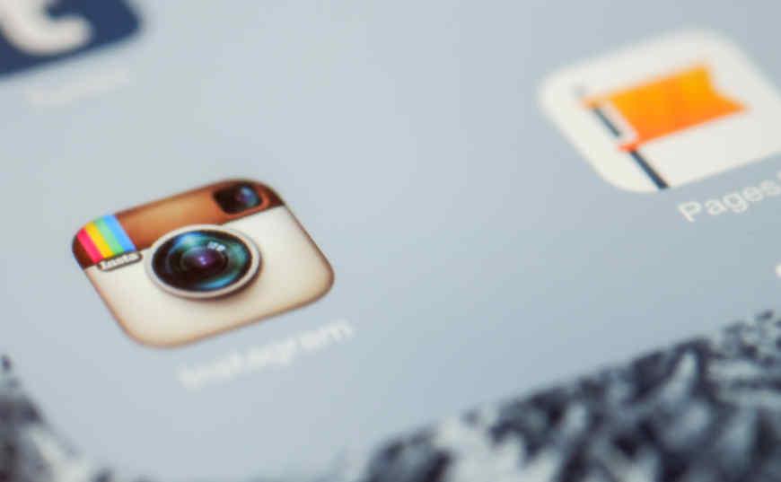 aumentar ingresos con instagram