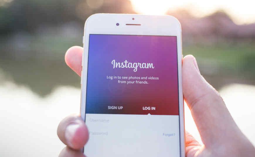ganar dinero con instagram ser claro con el nicho