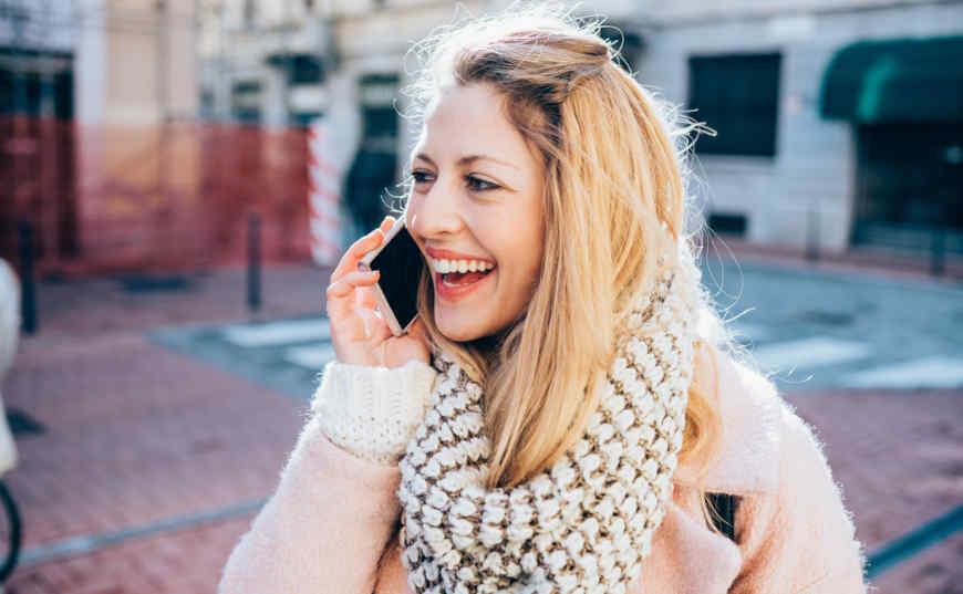 Las 6 C: Comunicación en una mujer emprendedora