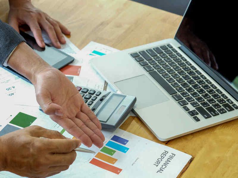 gestoras-de-fondos-y-tipos-de-fondos