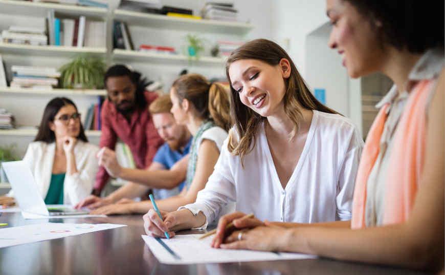 Emprendimiento ¿Qué es ser emprendedor?