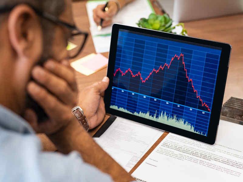 7 consejos para una gestión financiera efectiva