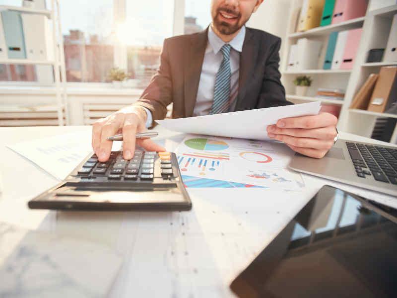 Mejora tu puntaje crediticio fácilmente, conoce como lo puedes hacer