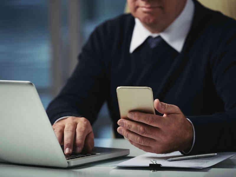 Sorprendentes aplicaciones bancarias que mejorarán tu experiencia