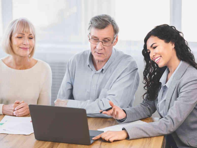 Un préstamo personal podrías mejorar tu puntaje crediticio