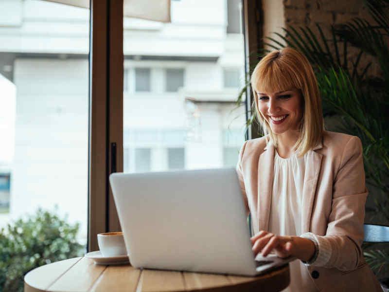 ganar dinero en línea