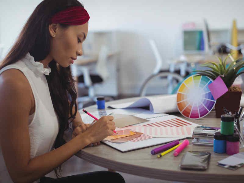 ventajas y desventajas de ser empresario