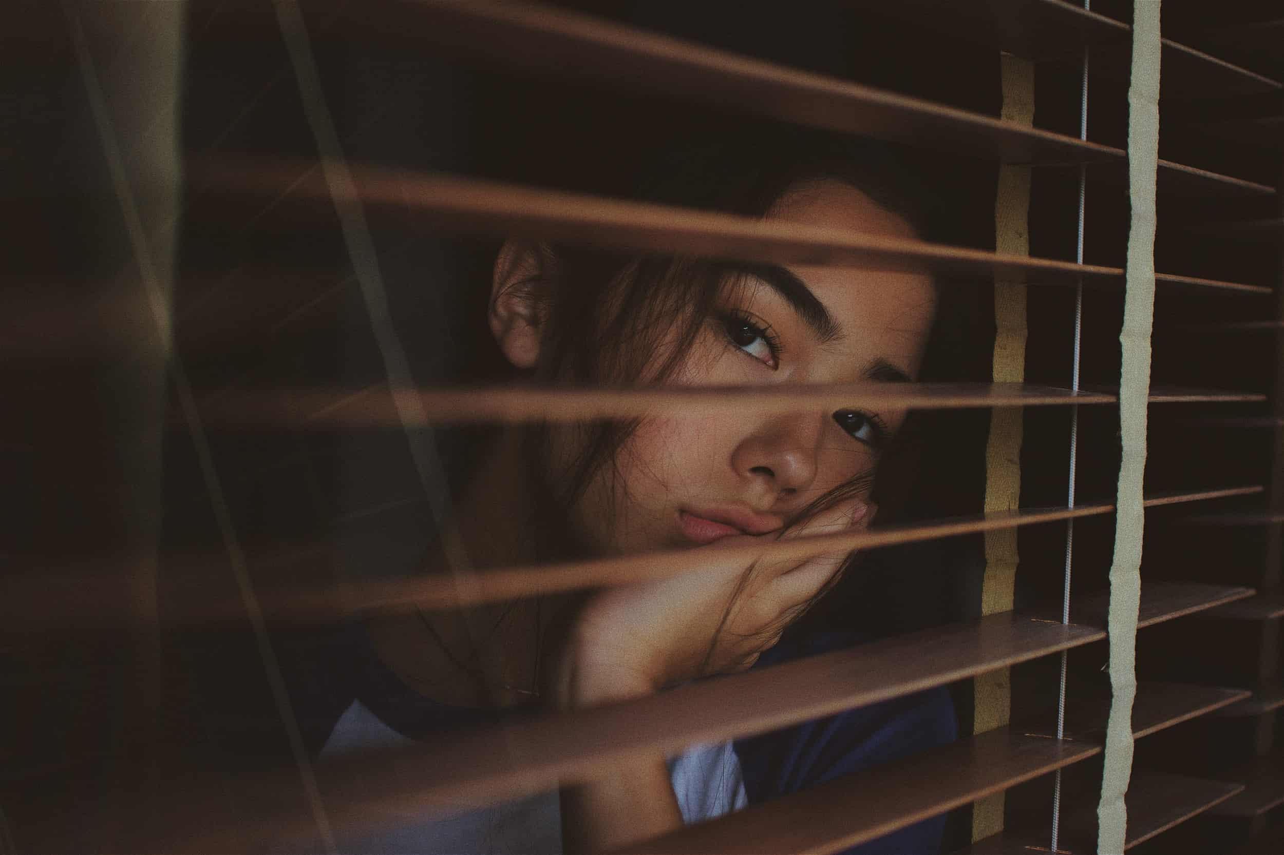 ¿Emocionalmente atrapado?  8 pasos para despegar