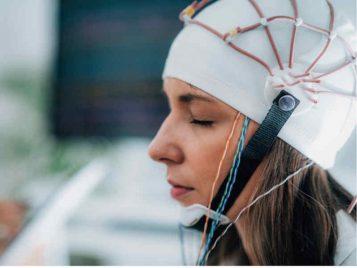 entrenamiento de ondas cerebrales