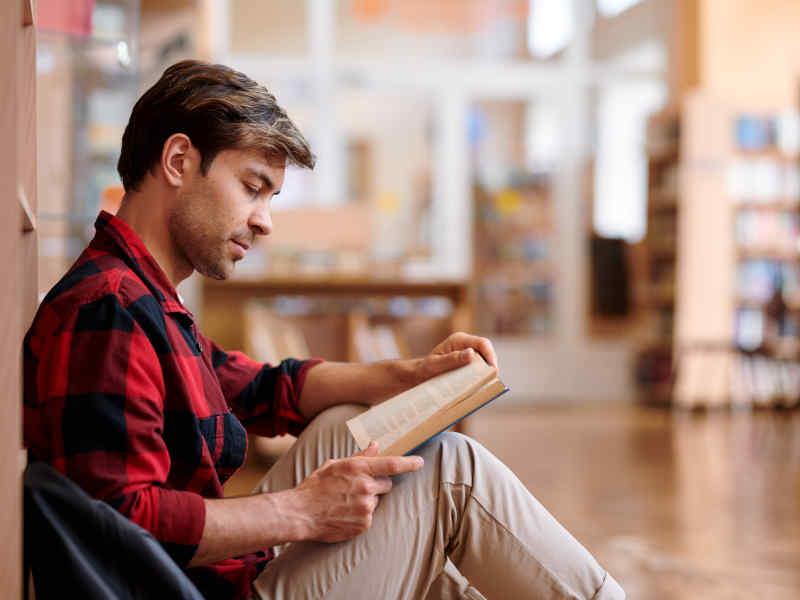 libros para el desarrollo personal