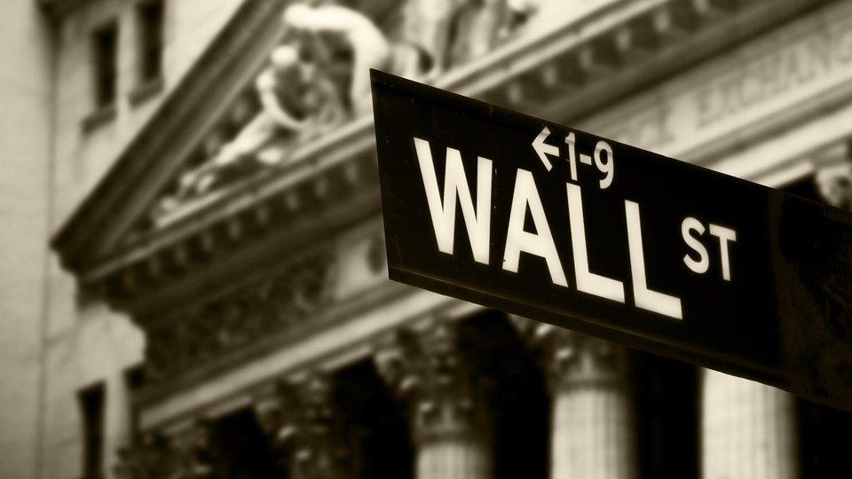 11 tarifas bancarias molestas que puedes evitar