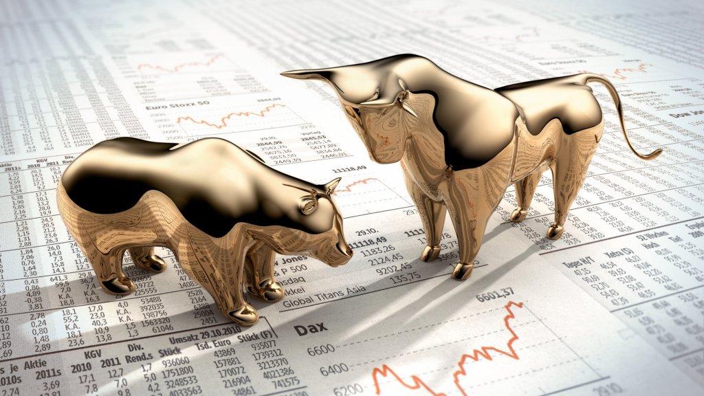 3 cosas que todo empresario debe saber sobre el capital