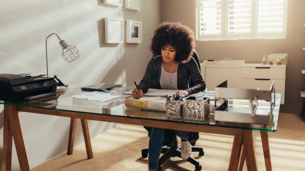 3 maneras de fomentar la salud mental y la productividad