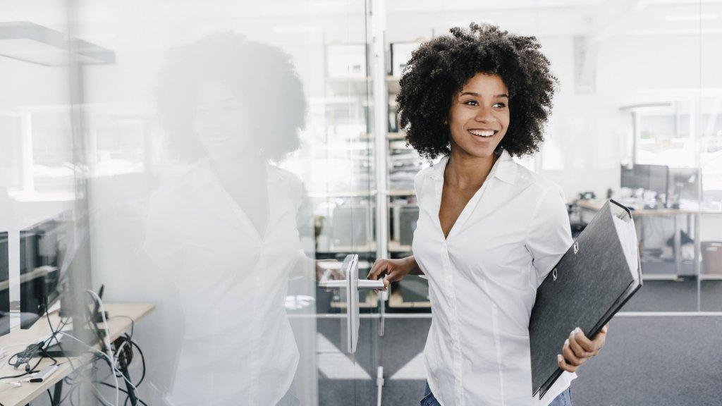 5 lecciones de vida y negocios que cada veinteanero deberia