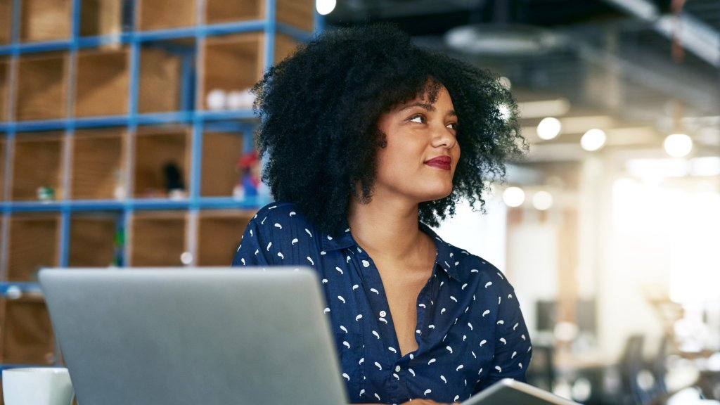 5 lecciones que debes saber antes de comenzar tu propia