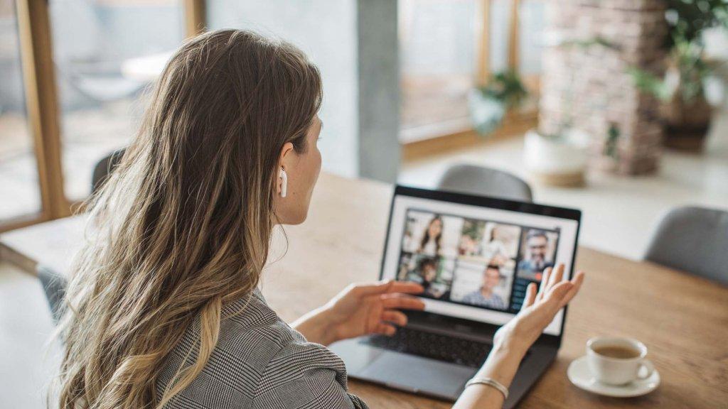 5 pasos simples para arreglar malas reuniones