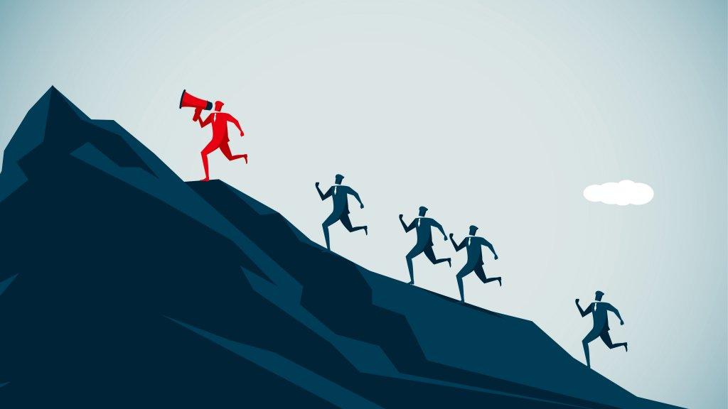 7 verdades brutales sobre el liderazgo que no muchas personas