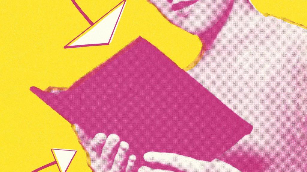 8 nuevos libros que podrian cambiar tu vida y tu