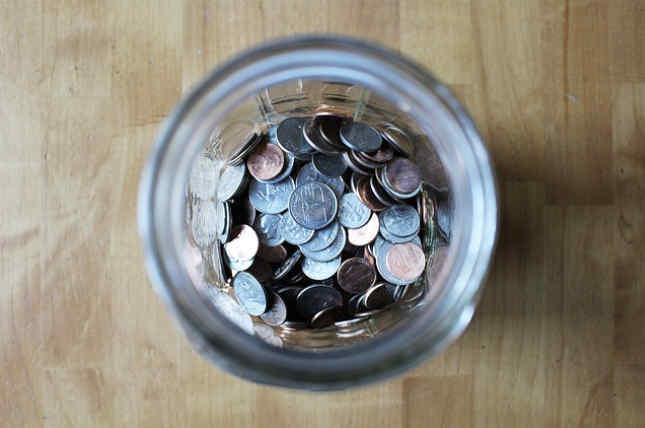 Buenas costumbres de finanzas personales - Principios básicos