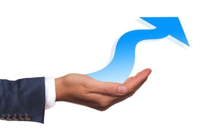 Buenos hábitos de finanzas personales - Principios básicos