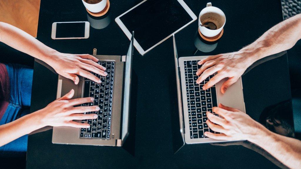 Como alentar a los empleados a crear su propia cultura
