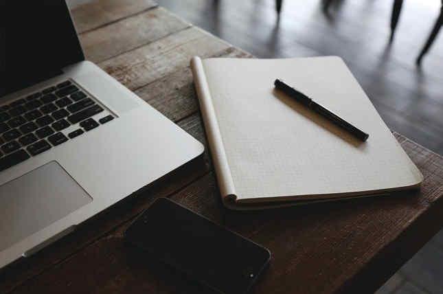 Cómo hacer un presupuesto: los trucos para una mejor planificación