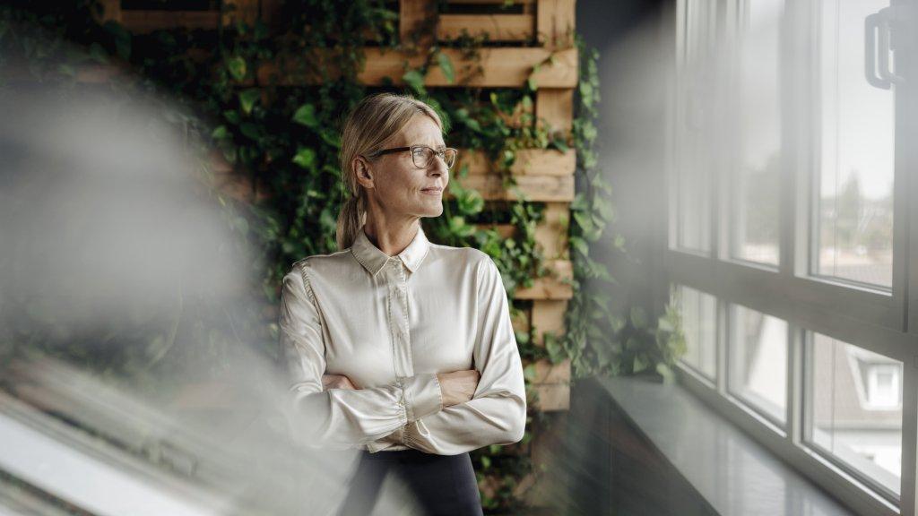 Como superar el miedo como emprendedor